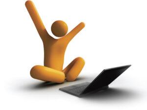 online study