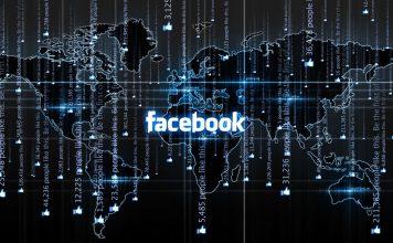 facebook-background
