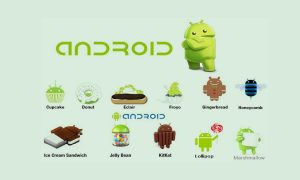 Interesting android Facts-compressed