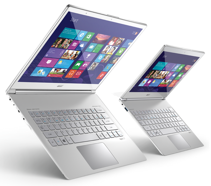 Five-Important-laptop-Innovations-You-probably-don-t-Think-About-