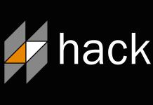 hack-programming-language-facebook-code