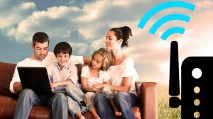 10-ways-to-boost-a-wireless-signal-update