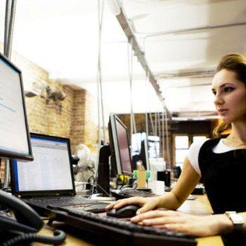 female-programmer-compressed