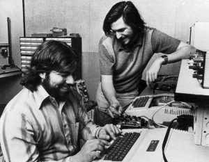 steve-jobs-and-wozniak