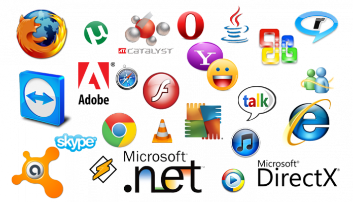 Best Fee PC software