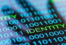 internet license id