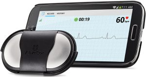 AliveCor-versatile-heart-monitor