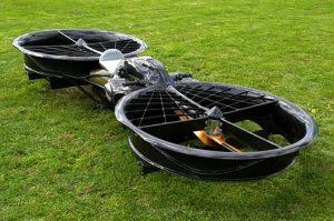 hoverbike-rf