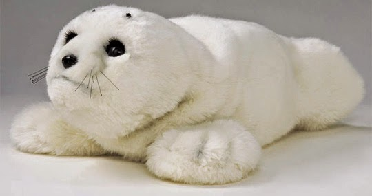 paro-robotic-healing-seal