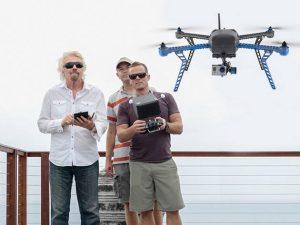 3drobotics-iris-drone-14177