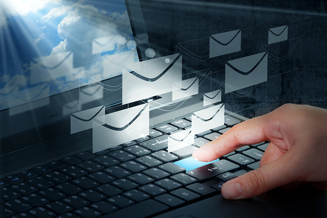 The Five Essential Ways to Increase Email Subscribers