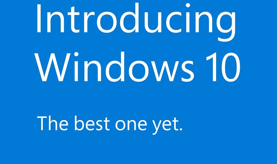 how to know if you have windows 10 anniversary