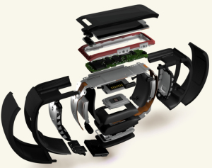 microsoft-band-exploded
