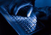 gmail drafts malware