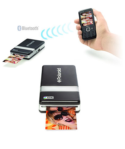 polaroid-pogo-instant-photo-printer