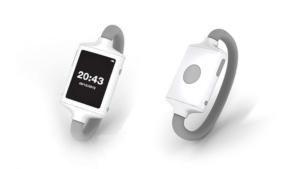 Boddie-smartwatch-Intomobile