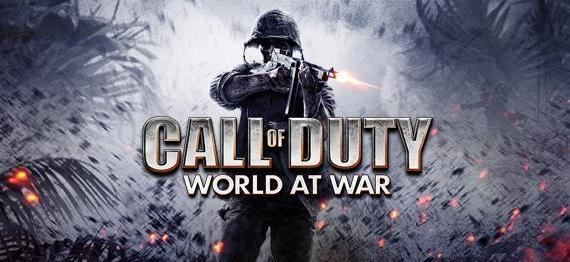 best Call of Duty game ever made