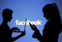 Facebook to stop drunk posting