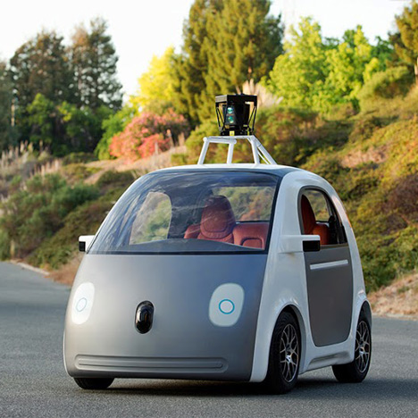Google-self-driving-car_dezeen_1sq