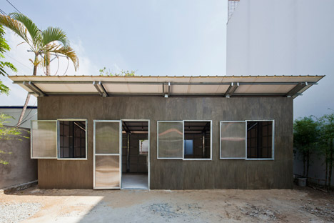 S-House-by-Vo-Trong-Nghia_dezeen_468_1