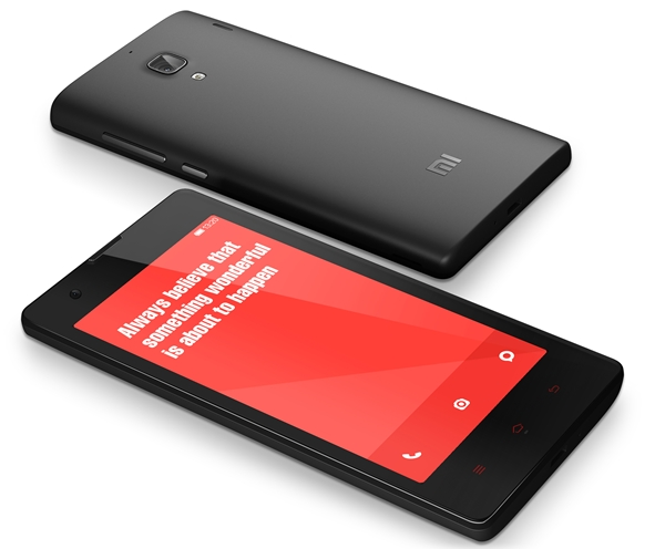 phone under Rs.9000 in India