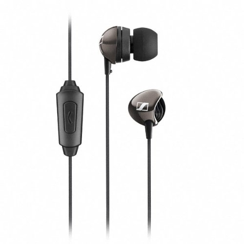 the best affordable earphones