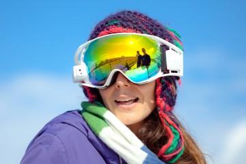 1-rideon-augmented-reality-ski-goggles-360x240