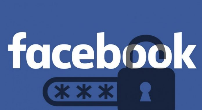 How To Hack Social Networking Websites