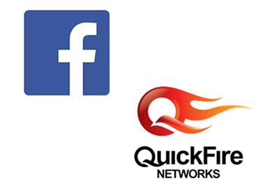 facebook-quickfire
