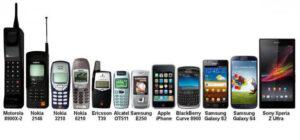 smartphone-evolution1
