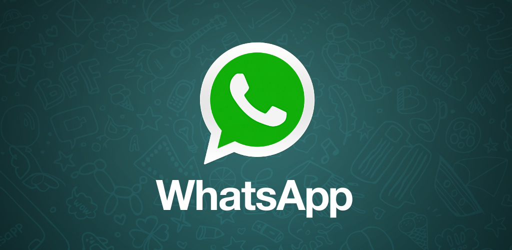How does whatsapp work