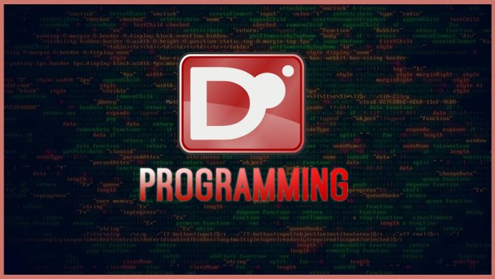 D_Programming_Language_logo-compressed (1)