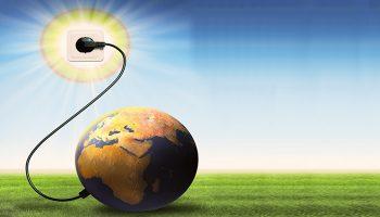 How-does-solar-energy-work