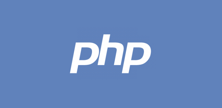 PHP Worlds Most Loved And Hated Programming Language