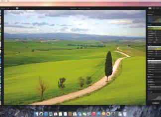 Photos Beta on OS X