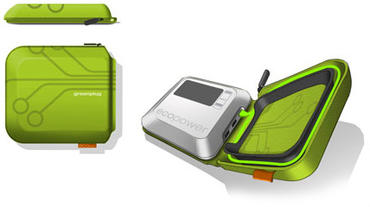green_plug_ecopower