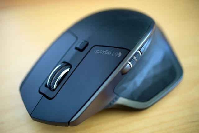 20140323_logitech-mouse_0007-640x426