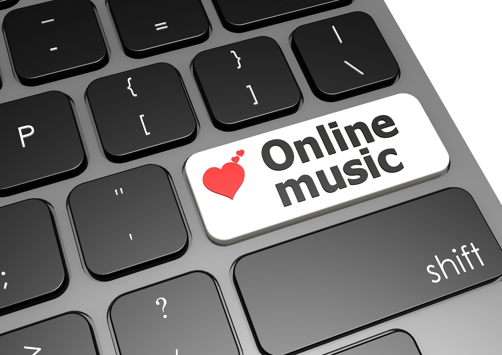 3 best websites for online music for First choice mobile site