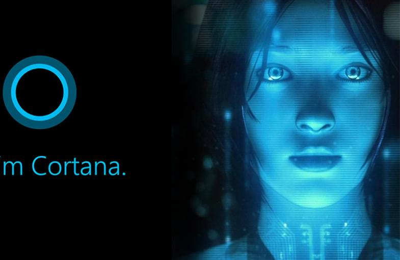 cortana-ios-android-siri-google-now-iphone