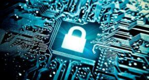 freak_security_vulnerability