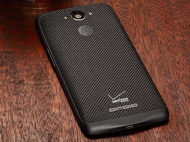 motorola_droid_turbo_rear_verizon