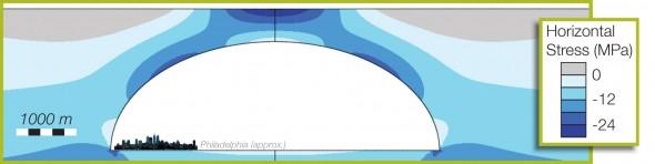 blair-lavatubes-590x148
