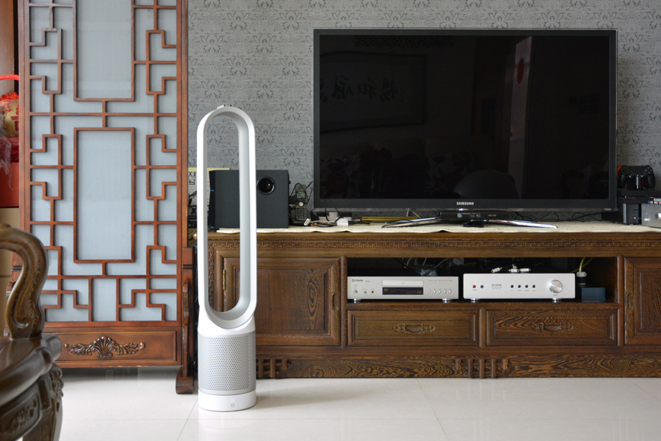dyson-pure-cool-1-2