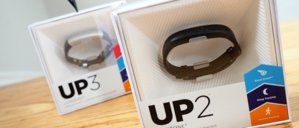 jawbone-up2-live-sg-5-980x420-600x257