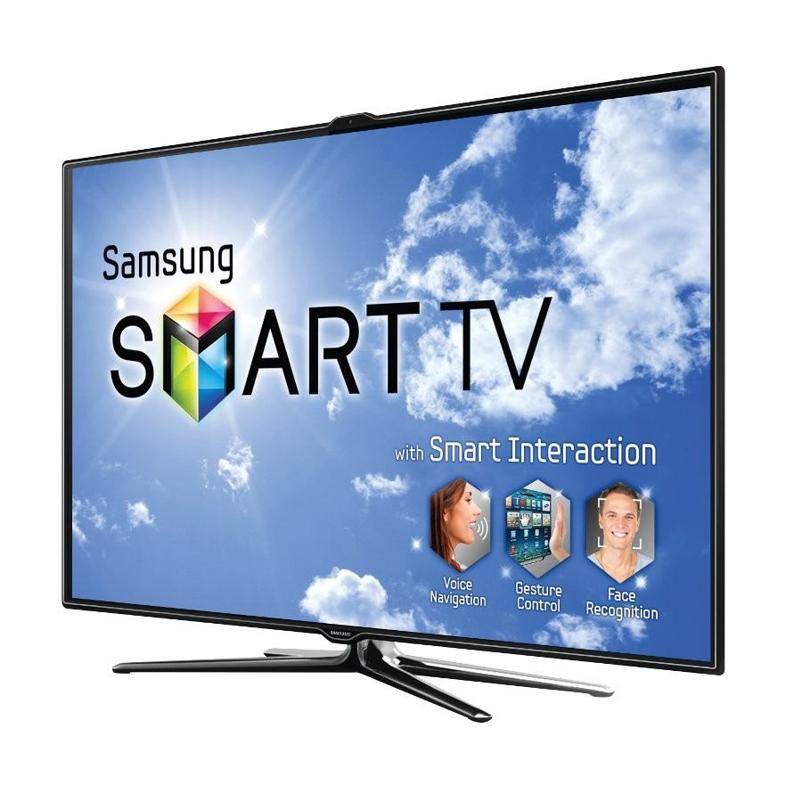 samsung might be spying on you with its smart tv. Black Bedroom Furniture Sets. Home Design Ideas