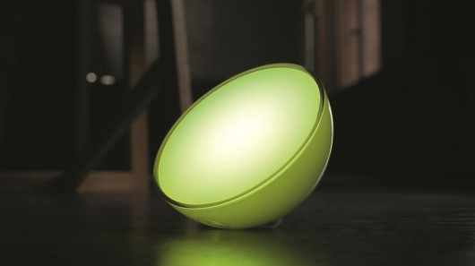 philips-hue-go-portable-light