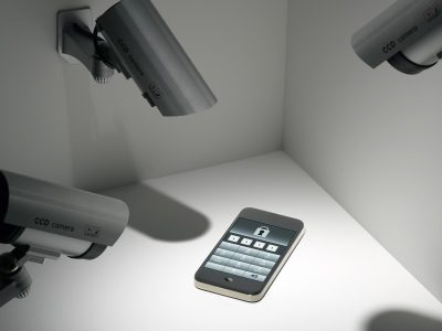Monitoring-Cell-Phone-Text-Messages-For-Free