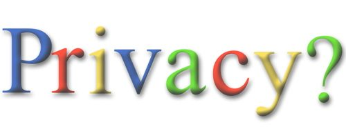 Privacy- logo