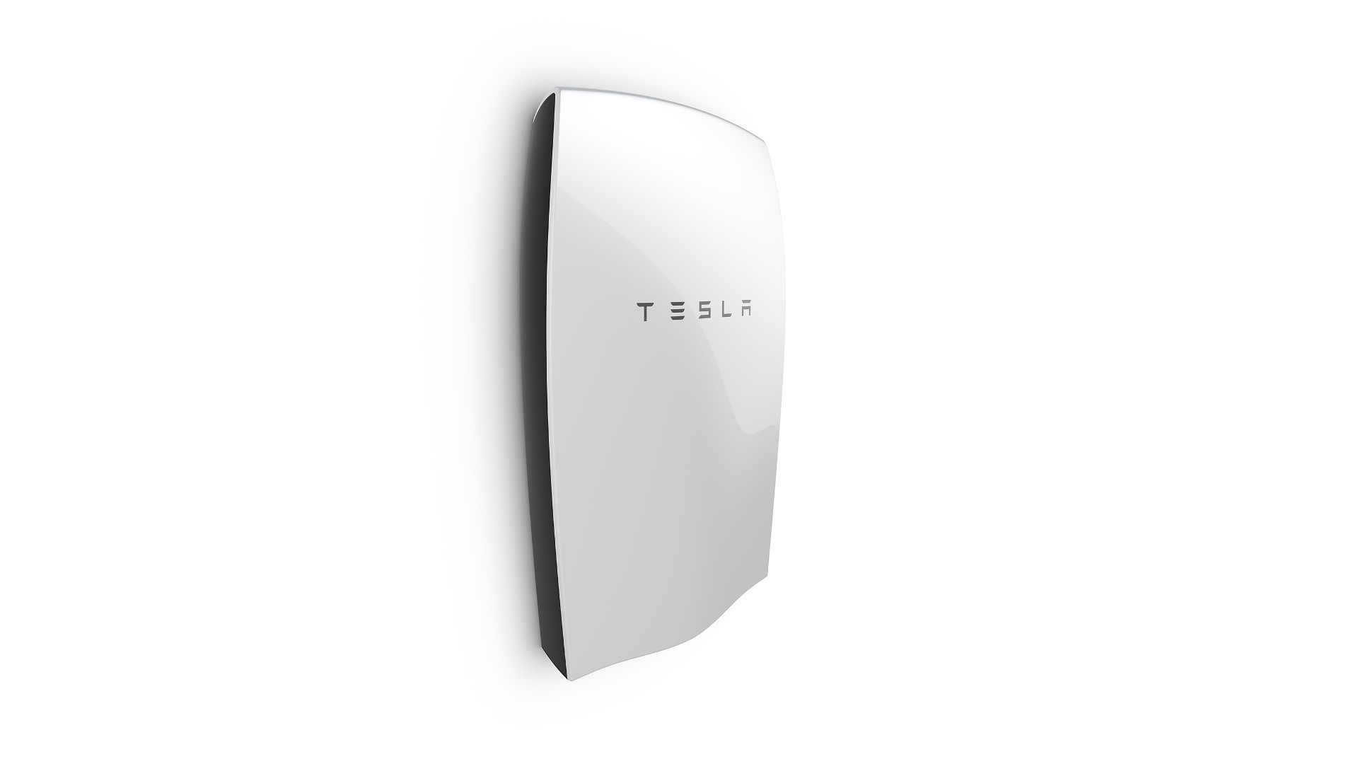 tesla_powerwall_official