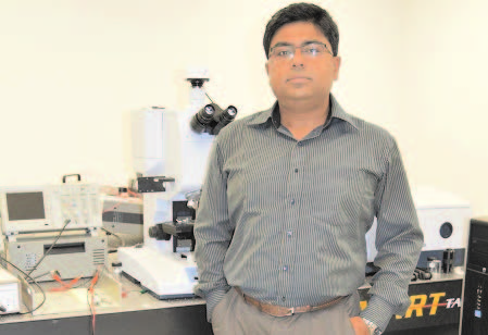 Indian-origin-scientist-develops-worlds-first-skinlike-display-Image